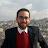Shady Ahmed avatar image
