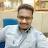 Kundan Thosar avatar image