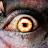 Jericho Durainen avatar image