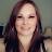 candace chatfield avatar image