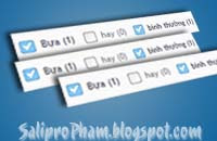 reactions blogger, reactions on blogger, tuy chinh reactions blogger, rating blogger blogspot