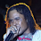Tommy Lee Sparta's profile photo