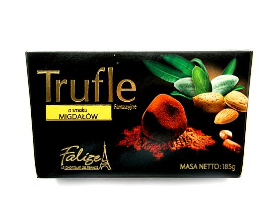 trufle