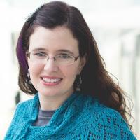 Courtney M's avatar