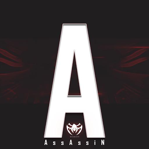 AssAssiNX