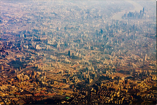 The world from above - Shanghai.jpg