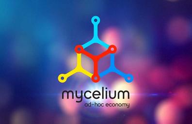 Ví Mycelium