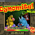 Dynomite Deluxe 2.71 + Crack (Game bắn trứng khủng long)