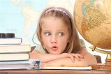 Чем полезна школа для ребенка (кроме знаний)