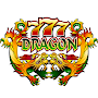 777 Dragon Casino's profile photo