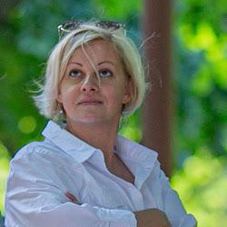 YuliyaArt