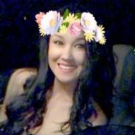 Monique Summers Photo 13