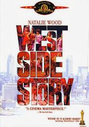 West Side Story - Câu chuyện phía tây