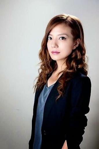 2014.11.13[Giải Kim Mã]: Triệu Vy – đề cử giải nữ diễn viên xuất sắc nhất