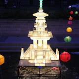 2011_05_07 Lantern Festival Seoul