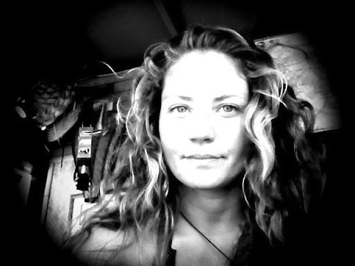 Melissa Cravens Photo 10