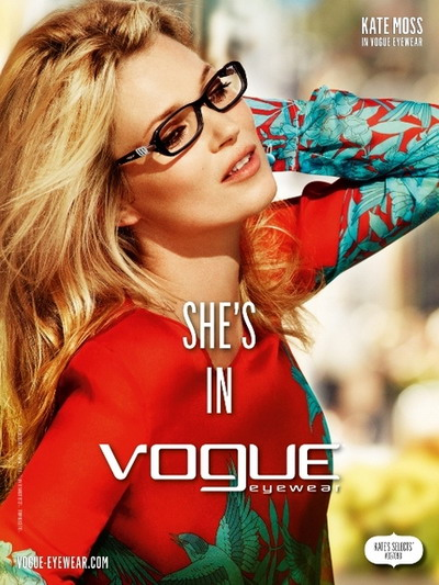 Kate-Moss-Vogue-eyewear-spring-summer-2012-campaign