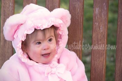1wmEllie_Down_syndrome_toddler_girl_CHD.