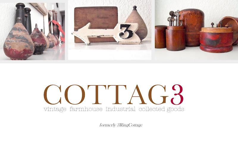 COTTAG3