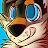 CaniLupine avatar image