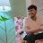 Shubham Jain avatar image