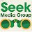 Seek Media Group's profile photo