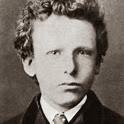 Vincent van Gogh Quotes en Citaten