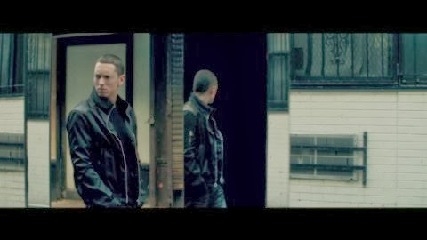Watch Online Music Video Songs Of Eminem English Album On Youtube DVD Quality