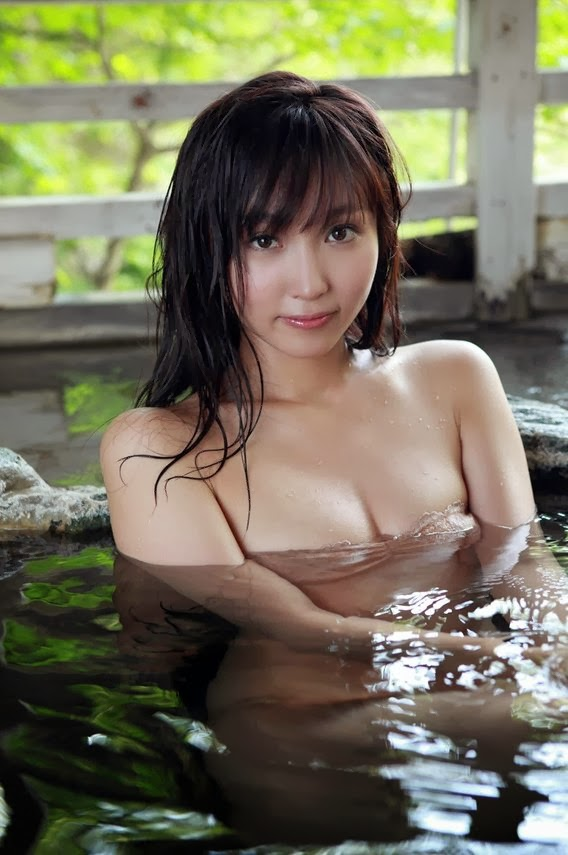 Risa Yoshiki, Yoshiki Risa, 吉木りさ, よしきりさ