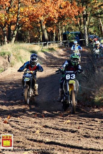 Brommercross Circuit Duivenbos  overloon 27-10-2012 (10).JPG