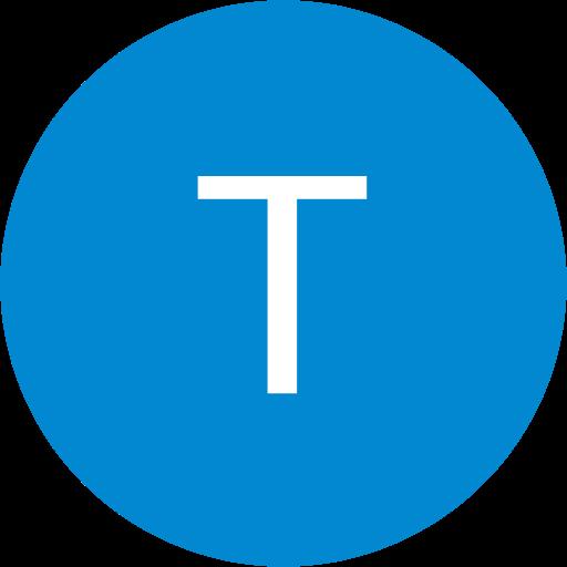 tomomi yasui