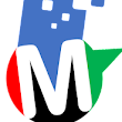 MauriceLargeron