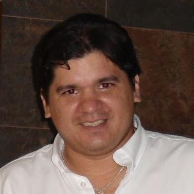 Marco Villavicencio