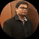 Shiva Pasumarty