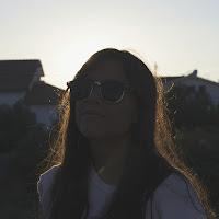 catarina ferreira's avatar