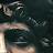 Kamal Kr avatar image