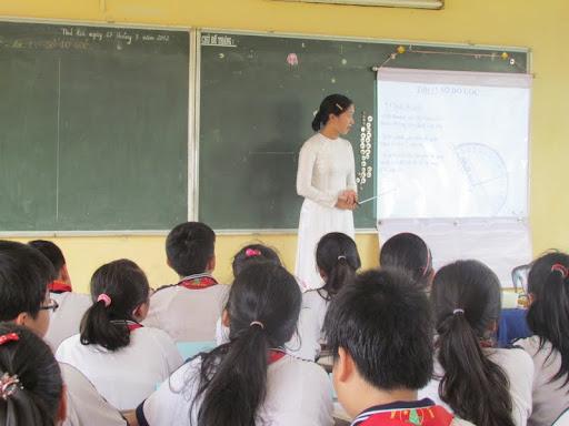 Hội thao giáo viên dạy giỏi cấp tỉnh bậc THCS năm học 2011 - 2012 - IMG_1316.jpg