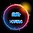 adil asri avatar image
