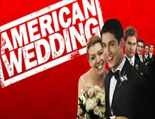 مشاهدة فيلم American Wedding