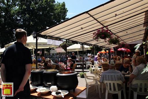 fietsvierdaagse Venray door overloon 24-07-2012 (78).JPG