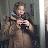 Erica Dawn avatar image