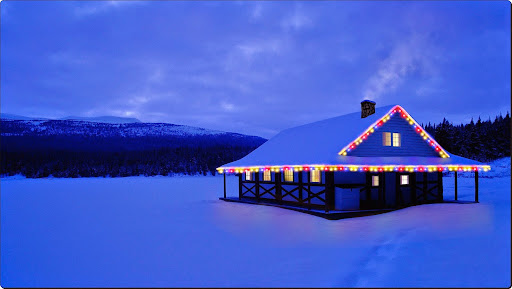 Christmas Cottage, Alberta, Canada.jpg