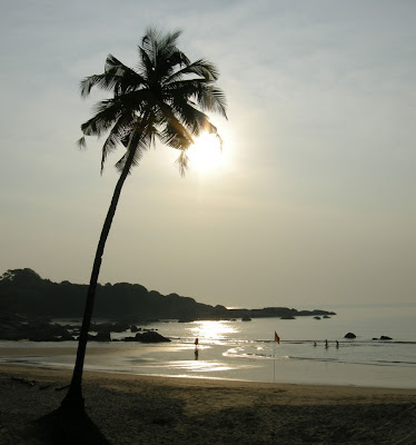 agonda-beach-south-goa-late-afternoon