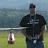 Jan Peter Simonsen avatar image