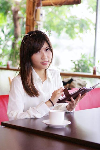 20121209 南區版聚