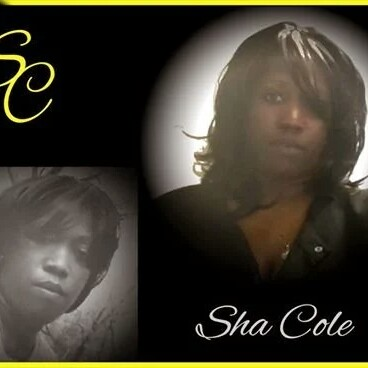 Sharon Cole Photo 24