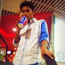 Prasanth Sai