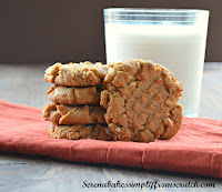 Flourless-Peanut-Butter-Cookies.jpg