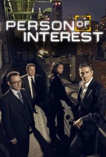 Person of Interest Season 1 | Eps 01-23 [Complete]