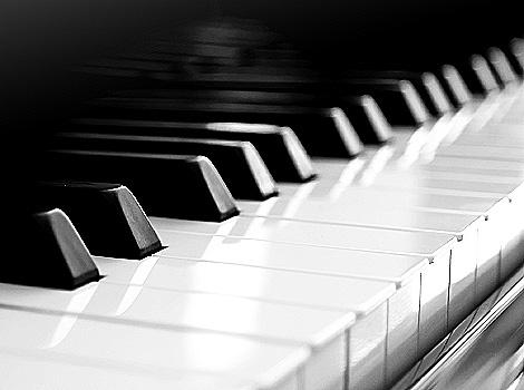 Lớp học Piano tốt nhất Tp.HCM